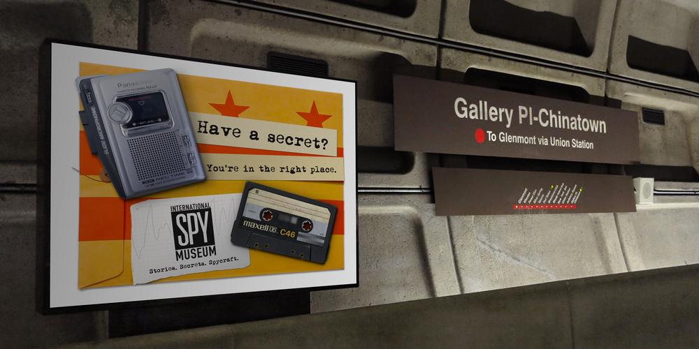 SpyMuseum_Billboard2_Mocked.png
