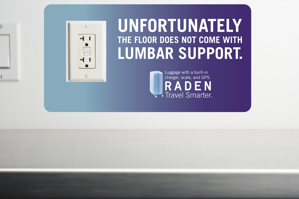 plug ad for raden.jpg