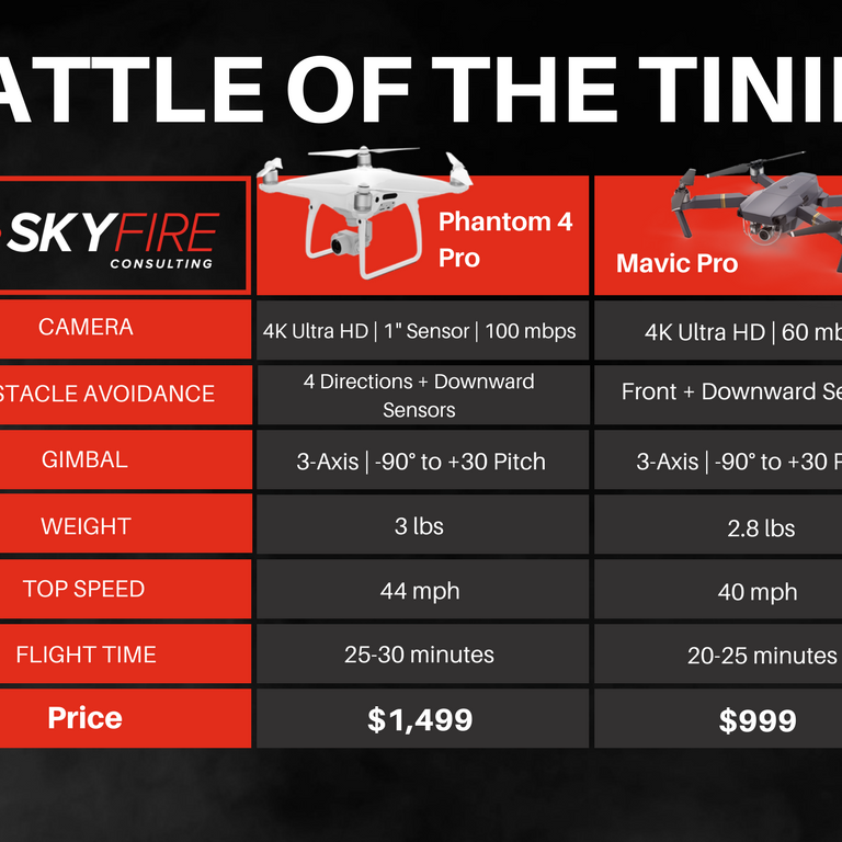 Battle of the Tinies infographic.png