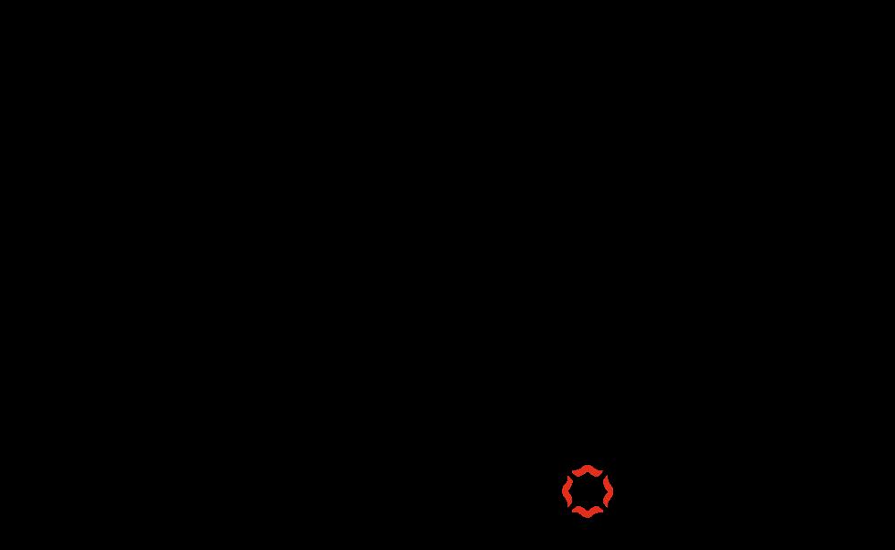 Propellerheads Logo in black.png