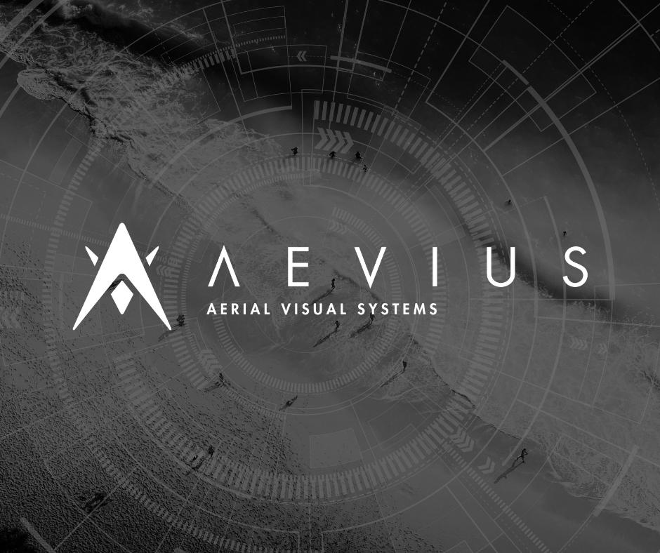Aevius Social.png