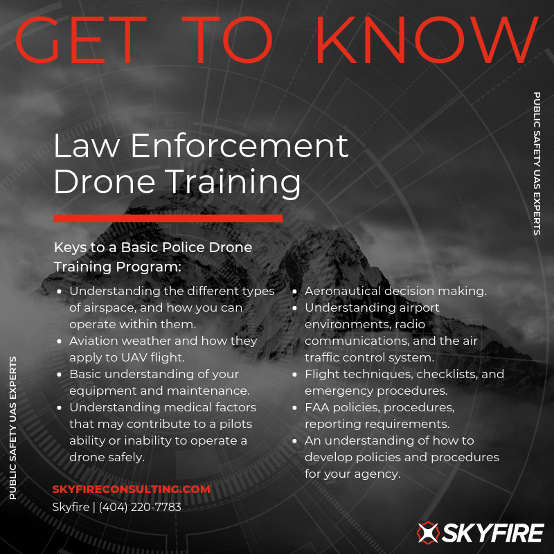 Get to Know_ LE Drone Training.png