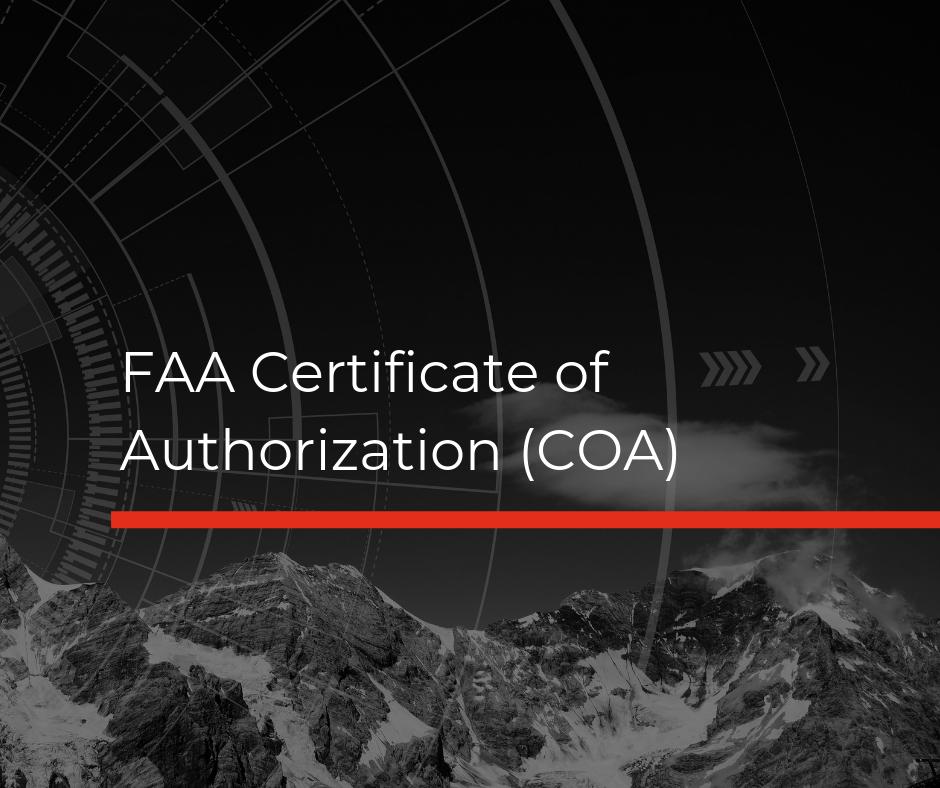 FAA COA Social.png
