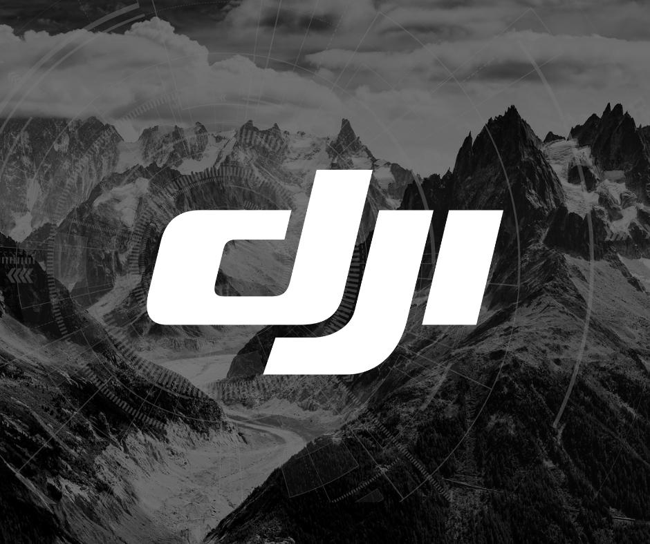 DJI Social Lockup Logo White.png