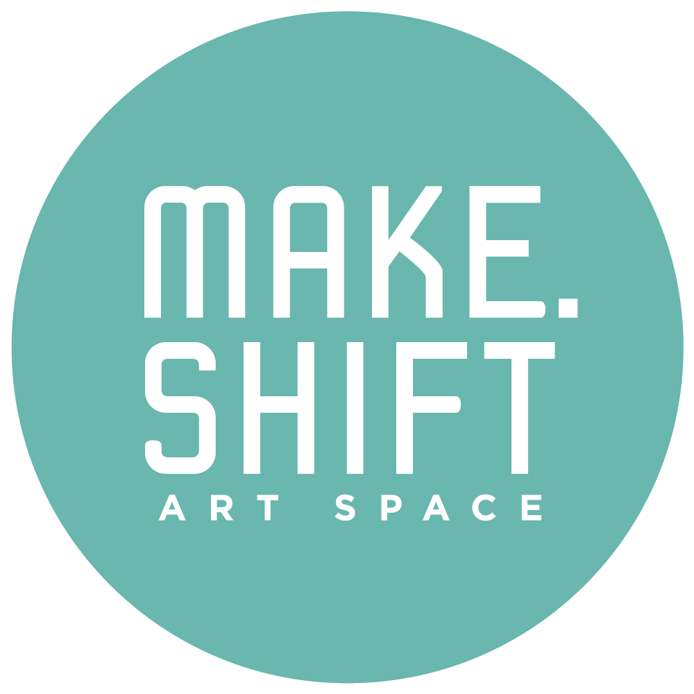 Make.Shift Project