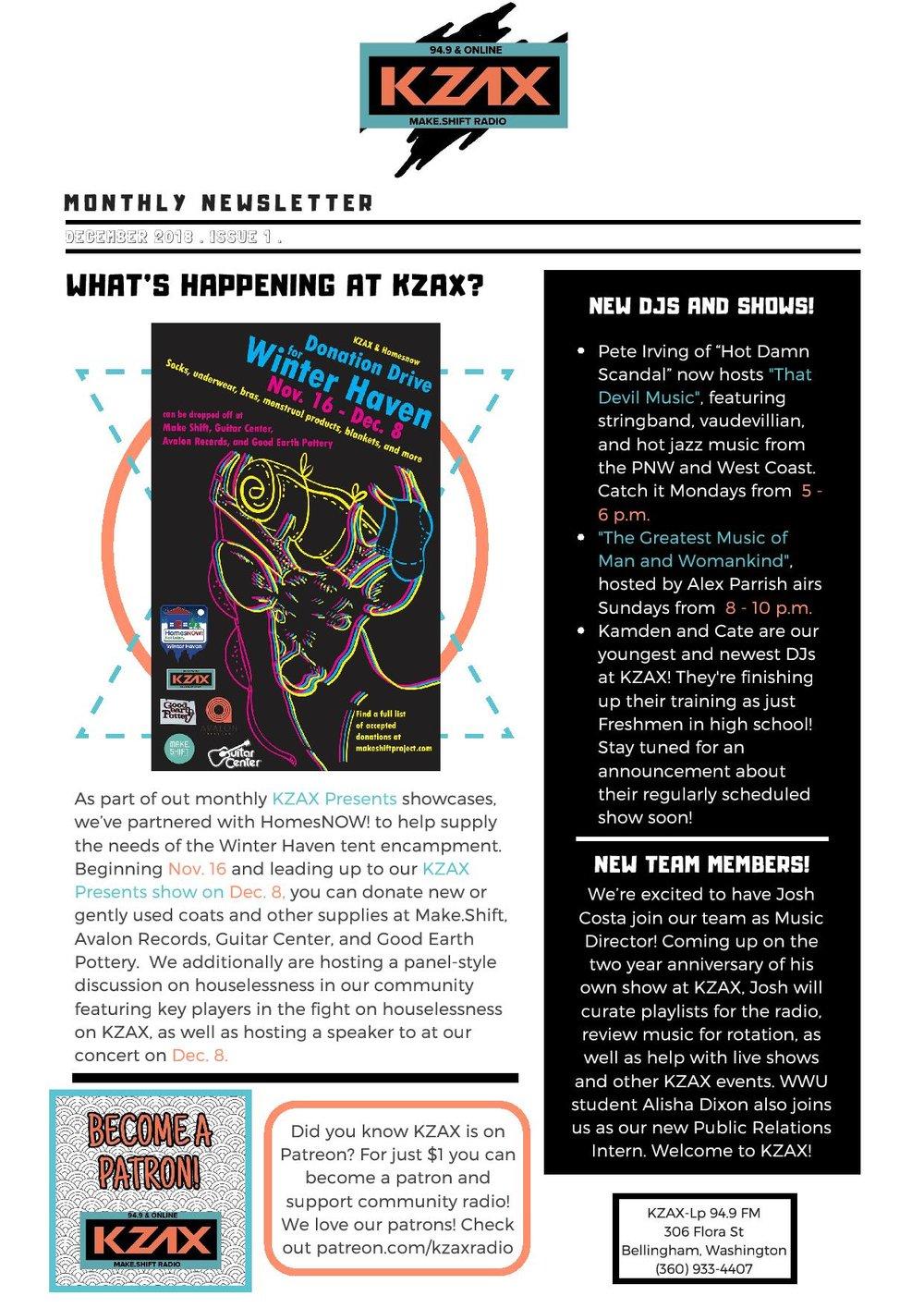 KZAX December Newsletter-page-001.jpg