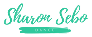 Sharon Sebo Dance