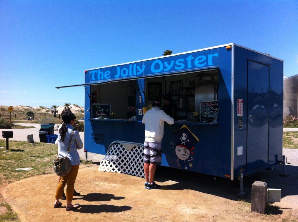 jolly-oyster-truck.jpg