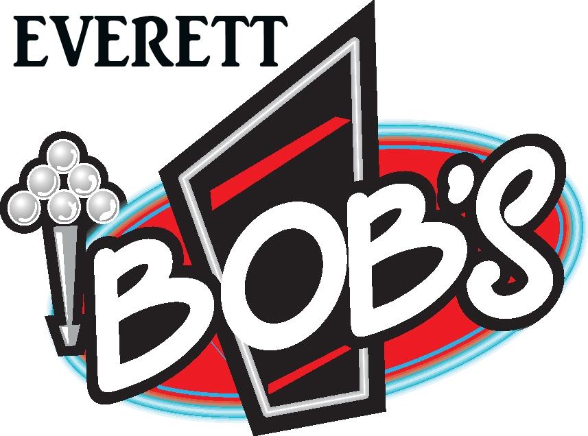 gourmet burgers bob s burgers and brew everett