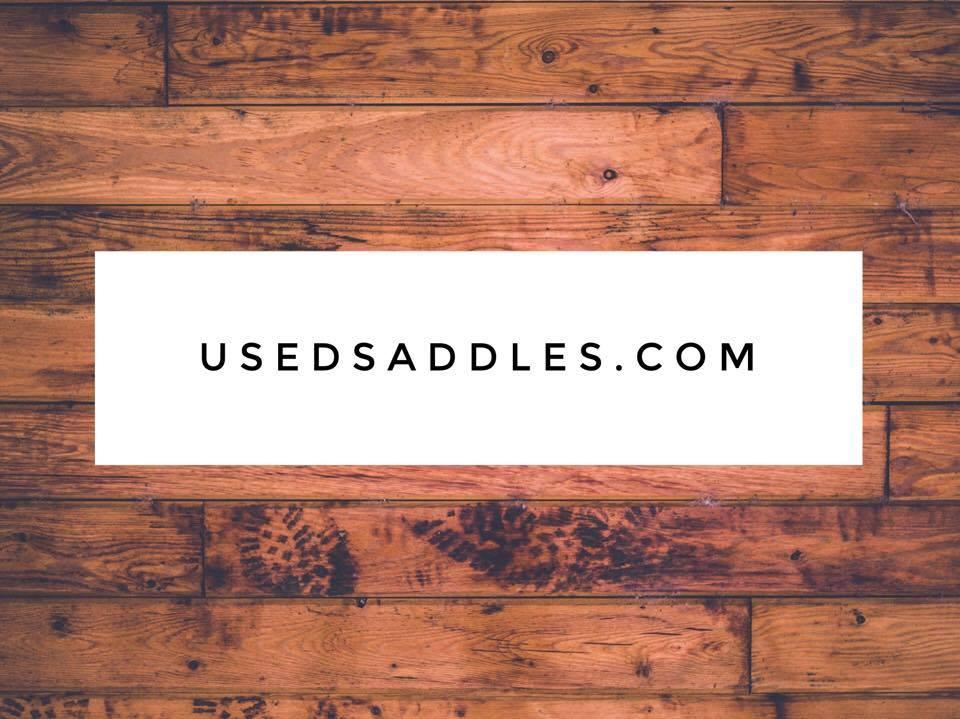 unsedsaddles.com.jpg