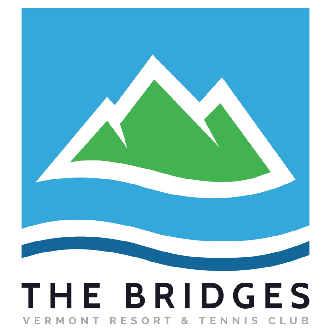 BRIDGES RESORT