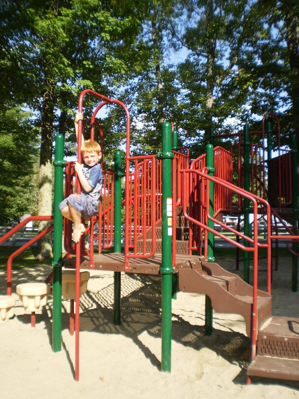 Playground 8.18.11 009.jpg