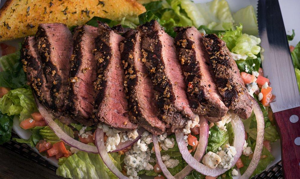 Bob's Awesome Steak Salad3.jpg