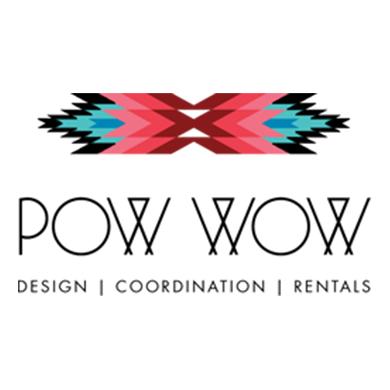 powwow.png