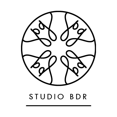 studiobdr.png