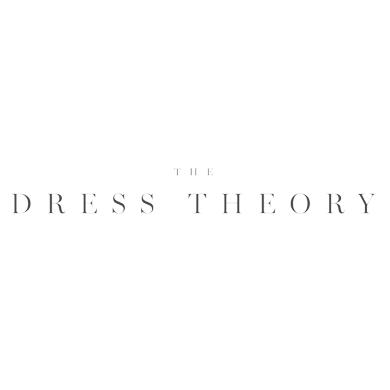 dresstheory.png