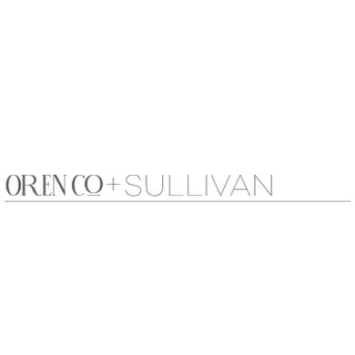 orenco+sullivan.png