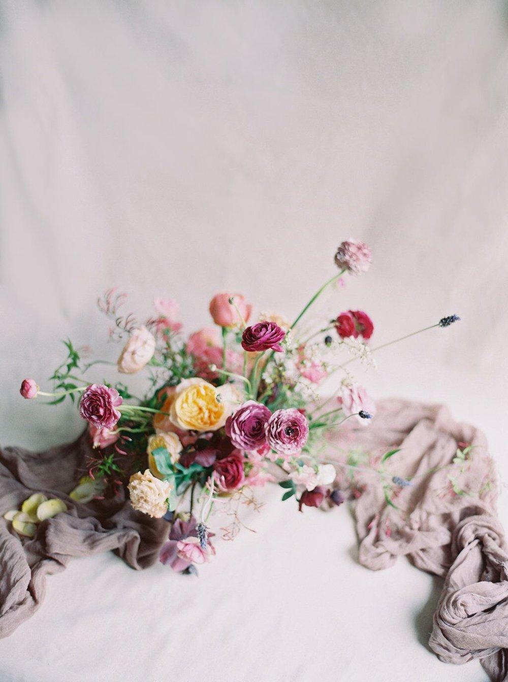 trynhphoto-sandiego-socal-florist-siren-floral-workshop-3_preview.jpg