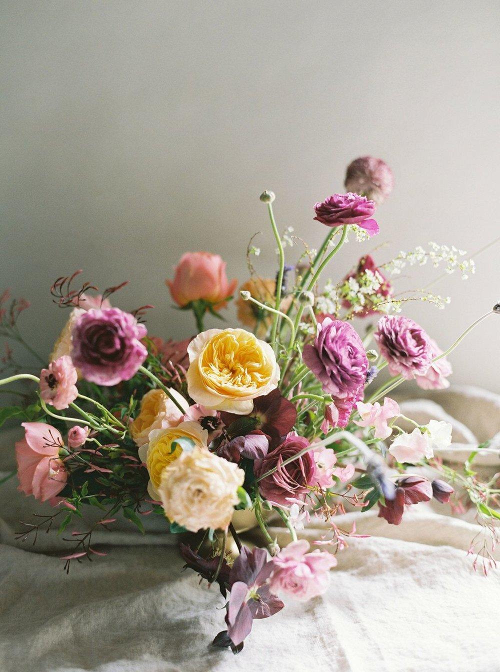trynhphoto-sandiego-socal-florist-siren-floral-workshop-11_preview.jpg