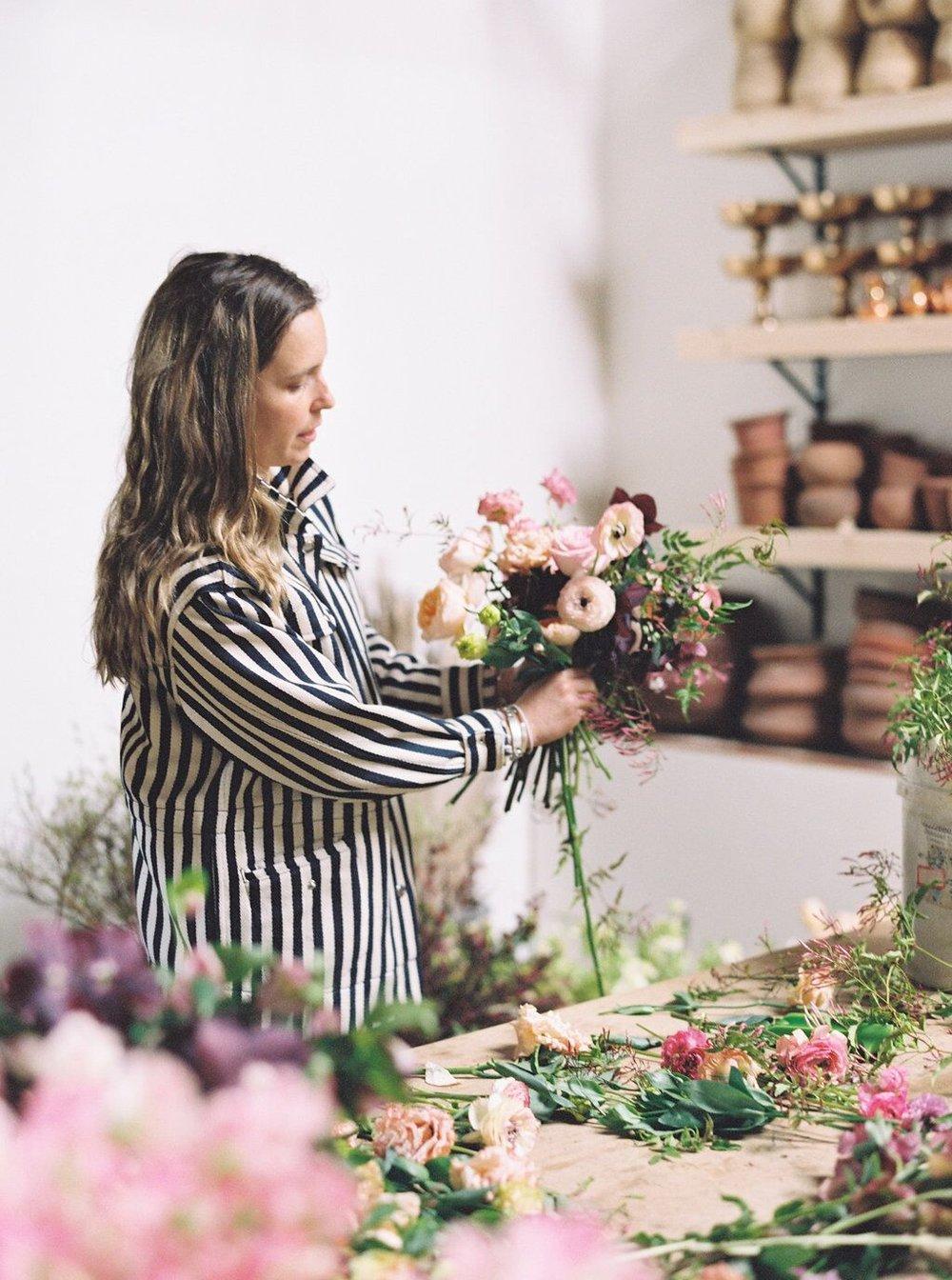 trynhphoto-sandiego-socal-florist-siren-floral-workshop-17_preview.jpg