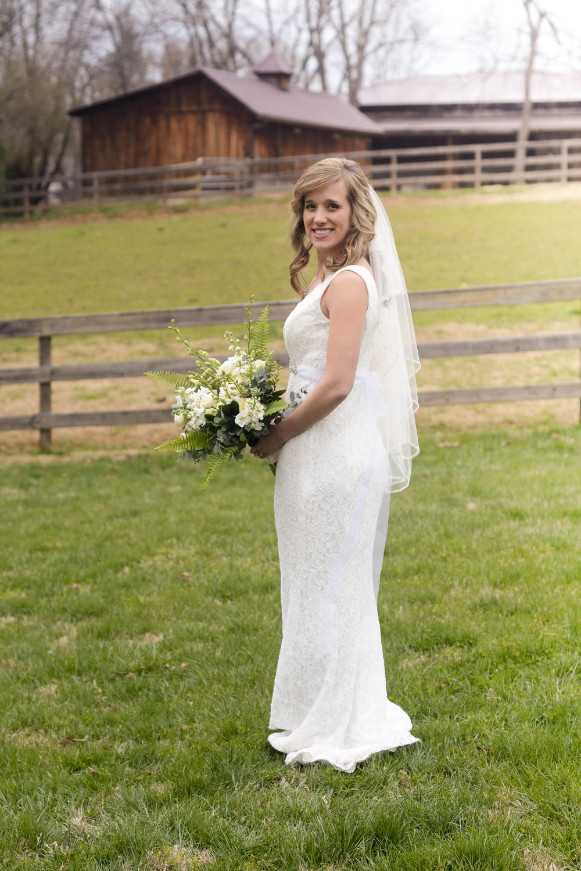 Ashville Wedding-4.jpg