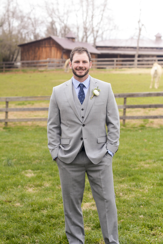 Ashville Wedding-11.jpg