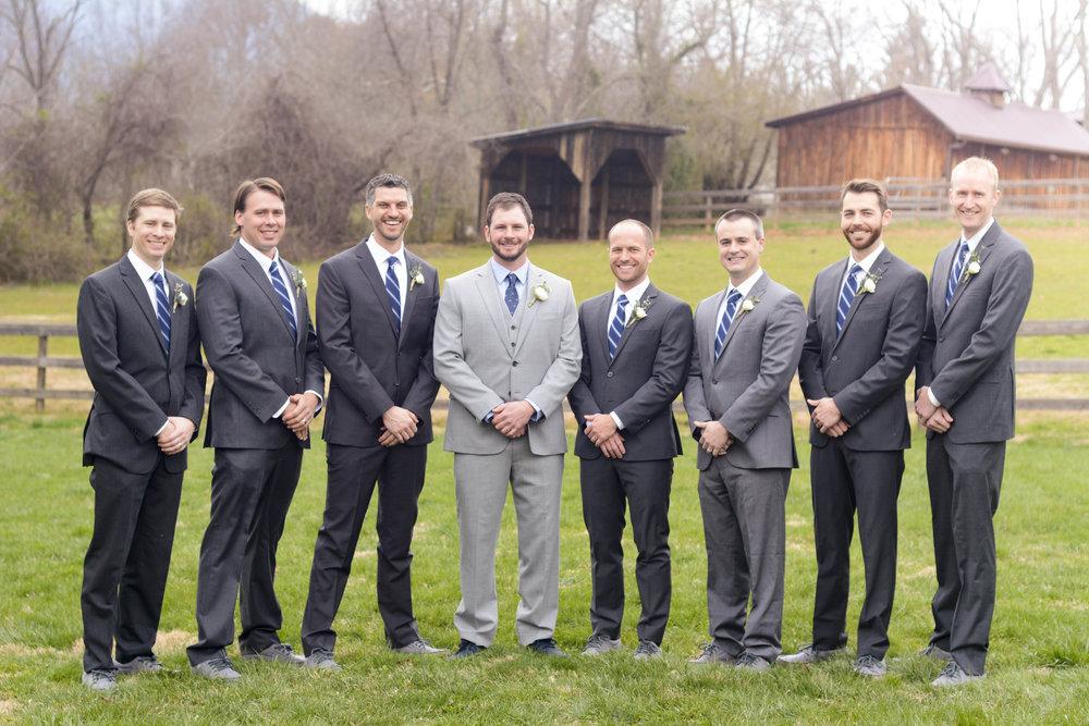 Ashville Wedding-10.jpg