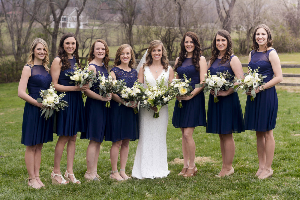 Ashville Wedding-7.jpg