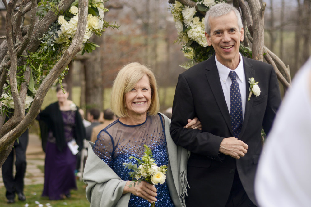 Ashville Wedding-22.jpg