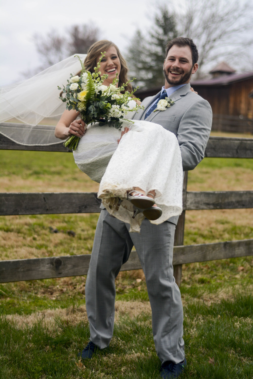 Ashville Wedding-26.jpg