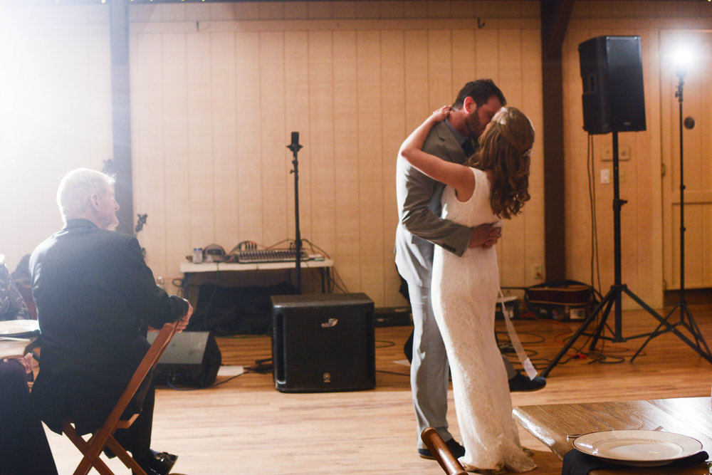 Ashville Wedding-27.jpg