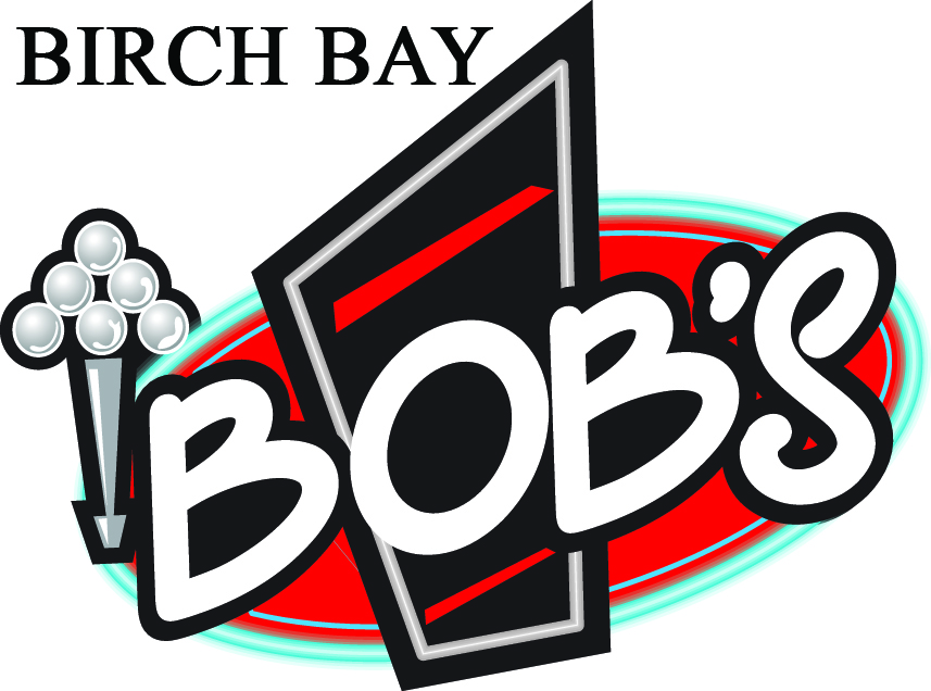 Birch Bay Neon Logo.jpg