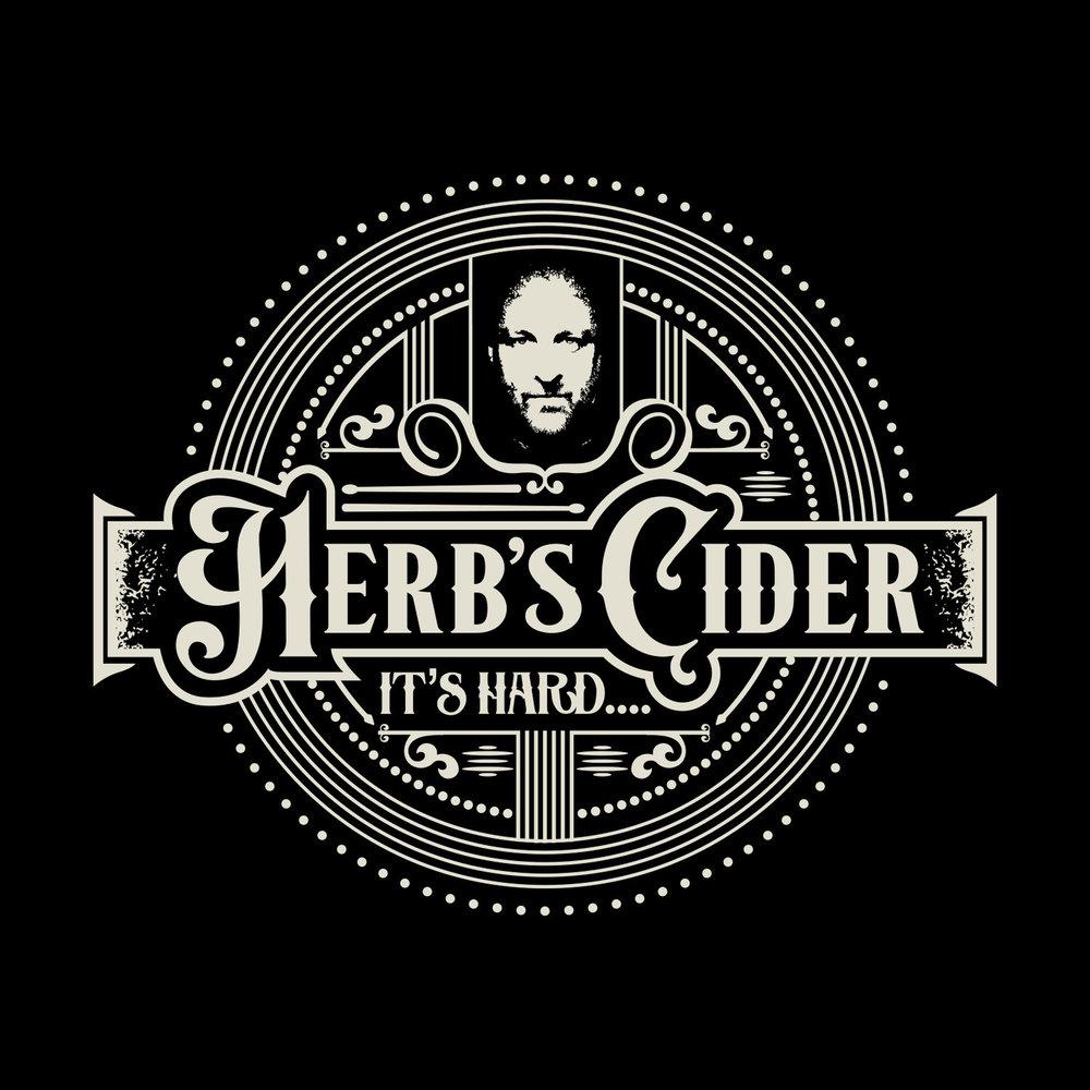 Herb's.jpg