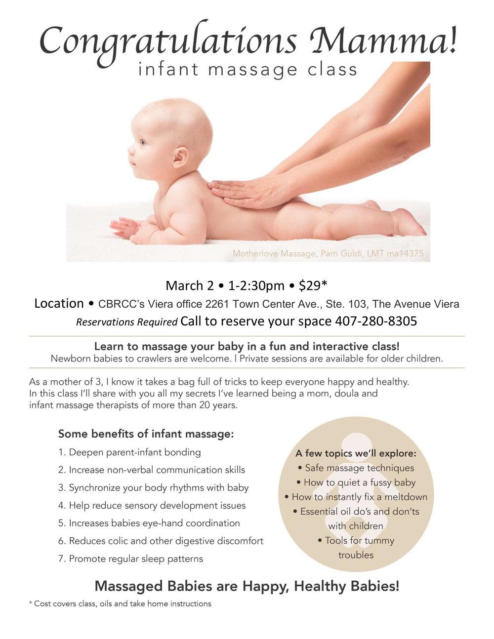 Baby Massage flier 2018 March 2.jpg