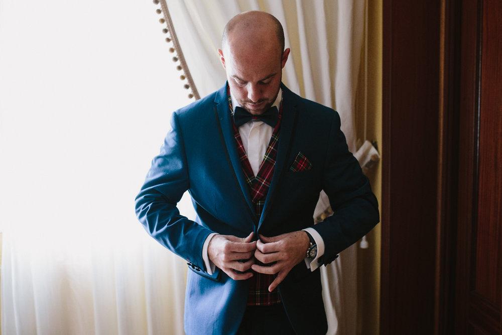 Wedding_Ismael_Vanessa_5D_MARKIII_5dMarkII0374.jpg