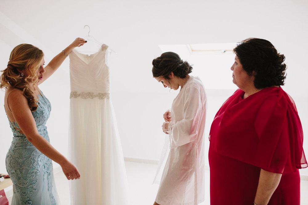 Wedding_Ismael_Vanessa_5D_MARKIII_5dMarkII0573.jpg