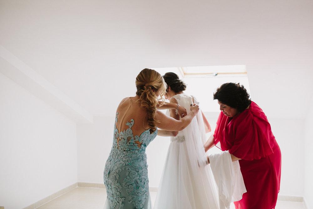 Wedding_Ismael_Vanessa_5D_MARKIII_5dMarkII0594.jpg