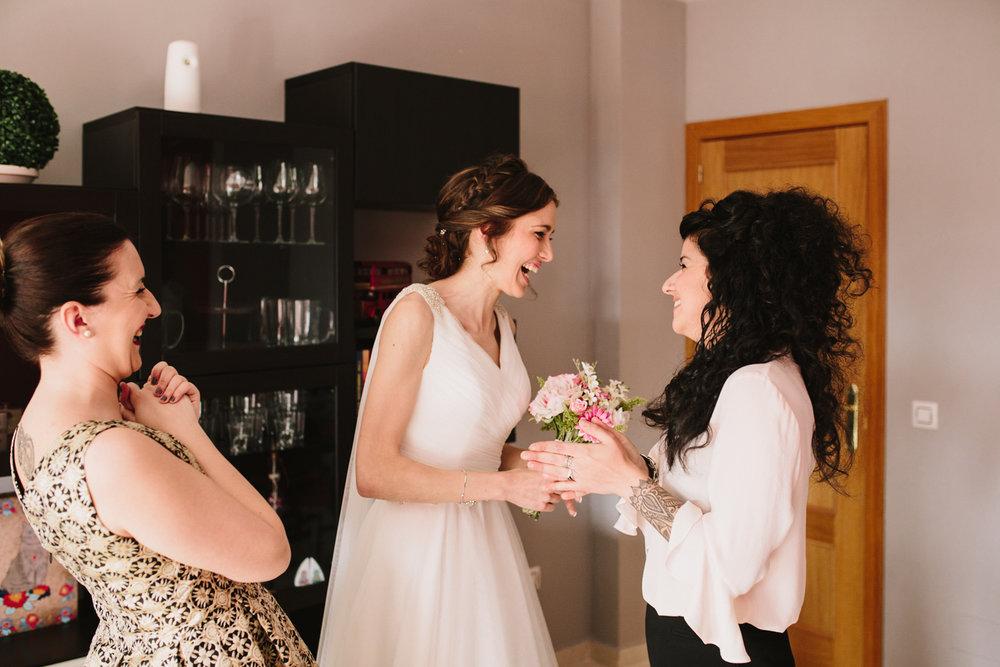 Wedding_Ismael_Vanessa_5D_MARKIII_5dMarkII0861.jpg