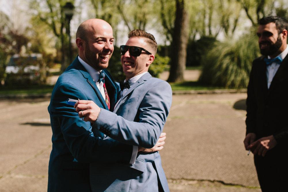 Wedding_Ismael_Vanessa_5D_MARKIII_5dMarkII0887.jpg