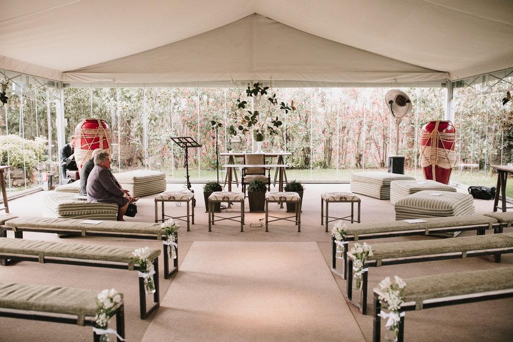 Wedding_Ismael_Vanessa_5D_MARKIII_5dMarkII0932.jpg