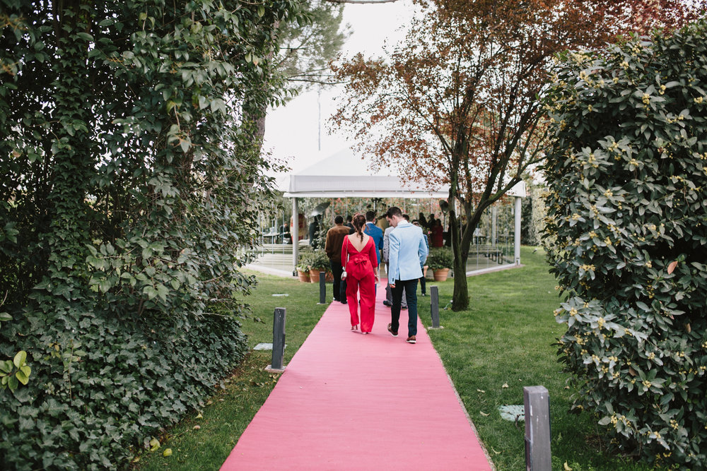 Wedding_Ismael_Vanessa_5D_MARKIII_5dMarkII0997.jpg