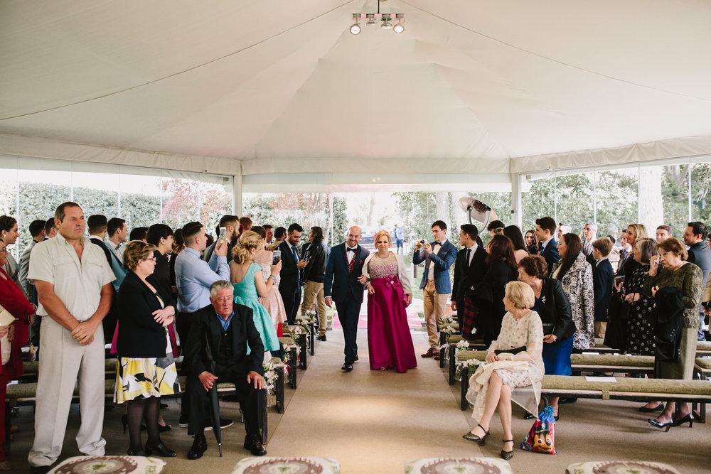 Wedding_Ismael_Vanessa_5D_MARKIII_5dMarkII1064.jpg