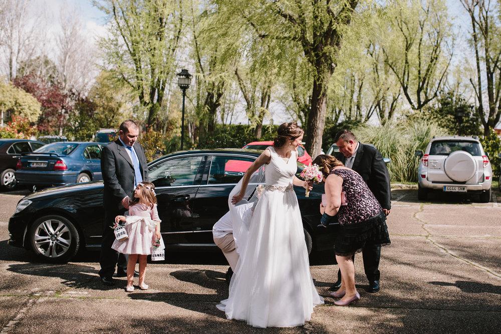 Wedding_Ismael_Vanessa_5D_MARKIII_5dMarkII1075.jpg