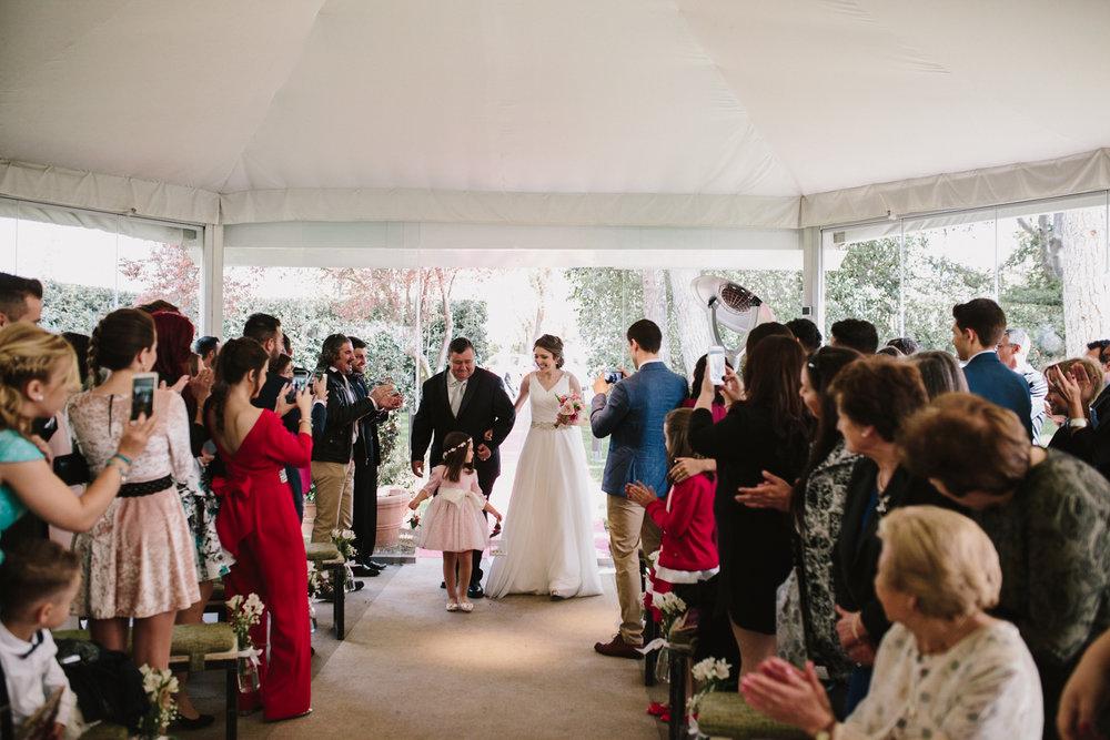 Wedding_Ismael_Vanessa_5D_MARKIII_5dMarkII1098.jpg