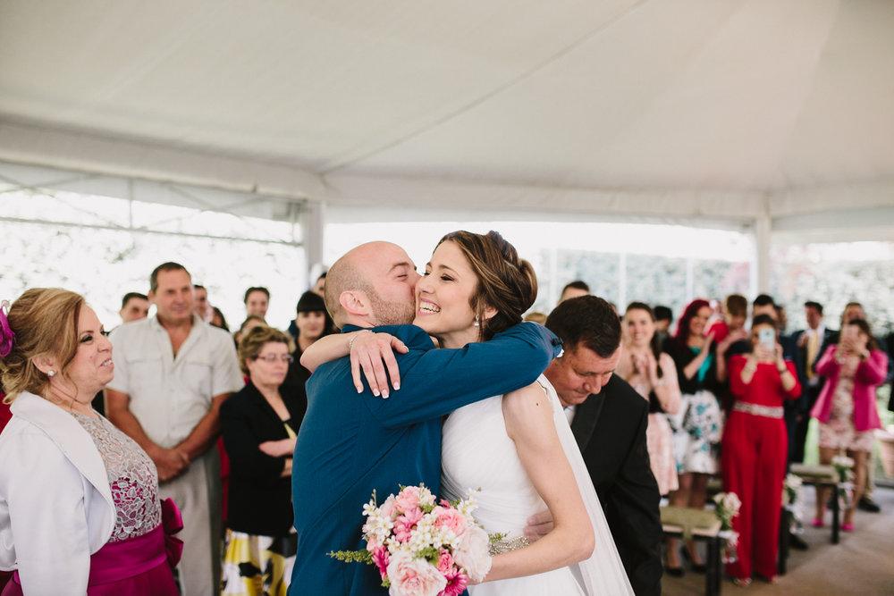 Wedding_Ismael_Vanessa_5D_MARKIII_5dMarkII1111.jpg