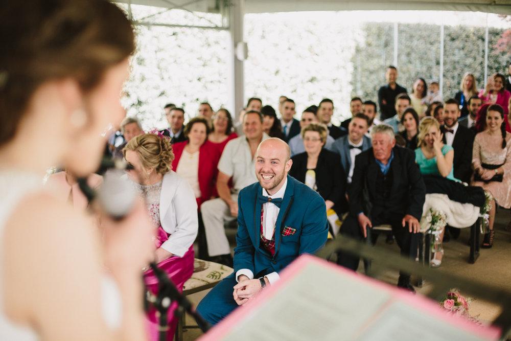 Wedding_Ismael_Vanessa_5D_MARKIII_5dMarkII1162.jpg