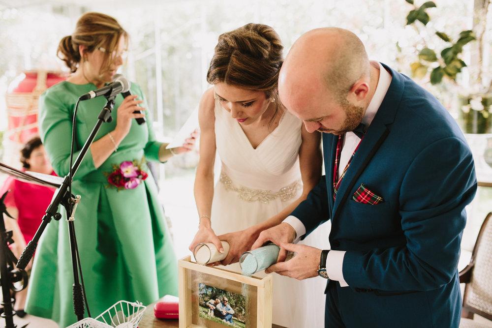 Wedding_Ismael_Vanessa_5D_MARKIII_5dMarkII1291.jpg