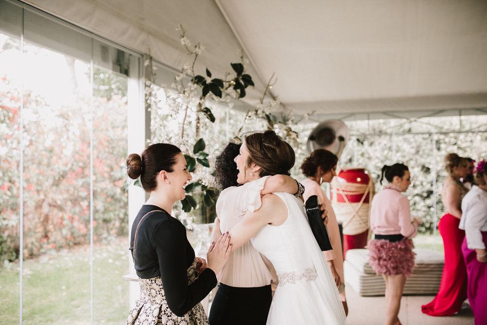 Wedding_Ismael_Vanessa_5D_MARKIII_5dMarkII1394.jpg