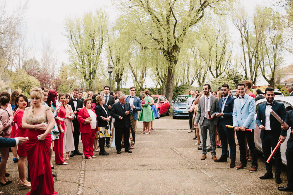 Wedding_Ismael_Vanessa_5D_MARKIII_5dMarkII1415.jpg