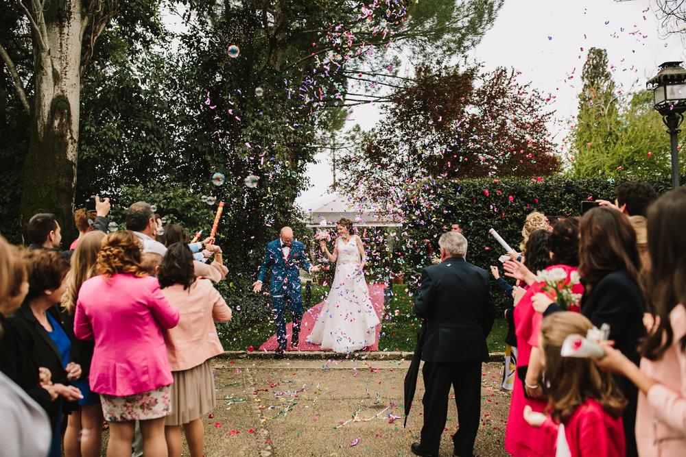 Wedding_Ismael_Vanessa_5D_MARKIII_5dMarkII1428.jpg